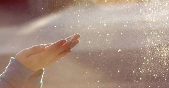Si bunatatea are o limita: Ce înseamnă cu adevărat să fii un om bun