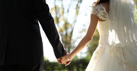 """""""După căsătorie, îi sfătuim pe bărbaţi şi pe femei să înlăture amestecurile părinţilor sau influenţa oricăror altora!"""""""