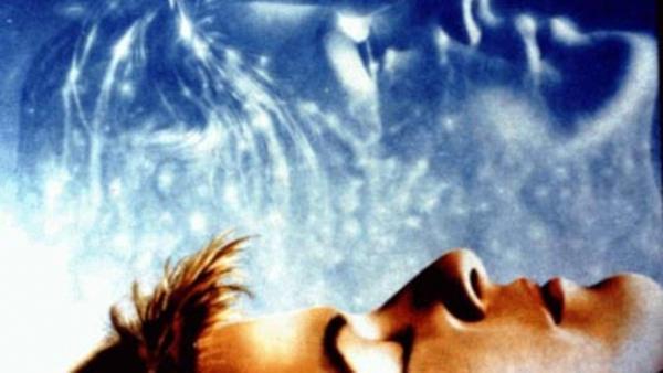 Ce se întâmplă cu sufletul după moarte