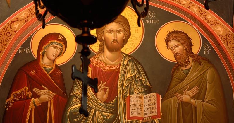 4 rugăciuni scurte dar deosebit de puternice pentru omul aflat în boală și suferință