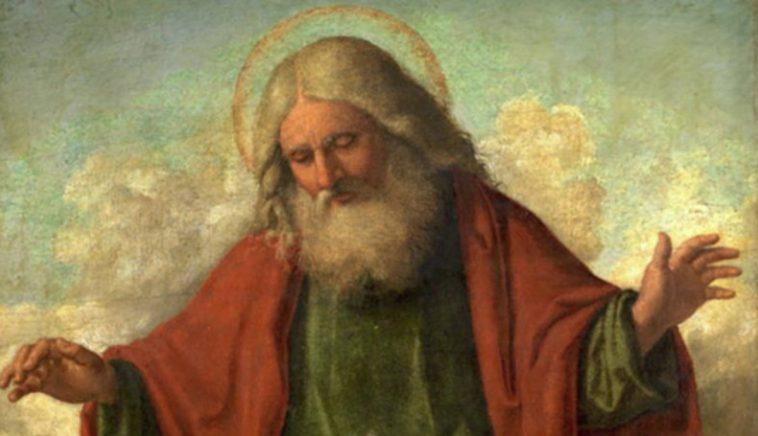 Cine-i drept inaintea lui Dumnezeu? Iti ia 1 minut sa citesti aceasta pilda frumoasa