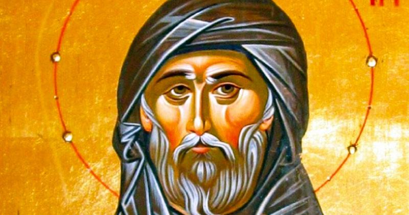 Rugăciune mare, de lăsare în voia lui Dumnezeu, a Sfântului Isaac Sirul! Aduce liniște, tămăduire, bucurie și ajutor în toate, dacă o spui azi
