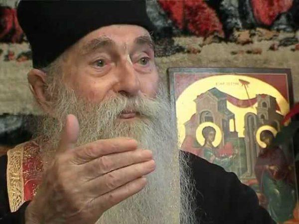 Cel mai bun program de rugăciune, de la Părintele Arsenie Papacioc! Să nu treci cu vederea acest program, iar Dumnezeu te va apăra de ispite, de mânie și vei găsi calea cea dreaptă!