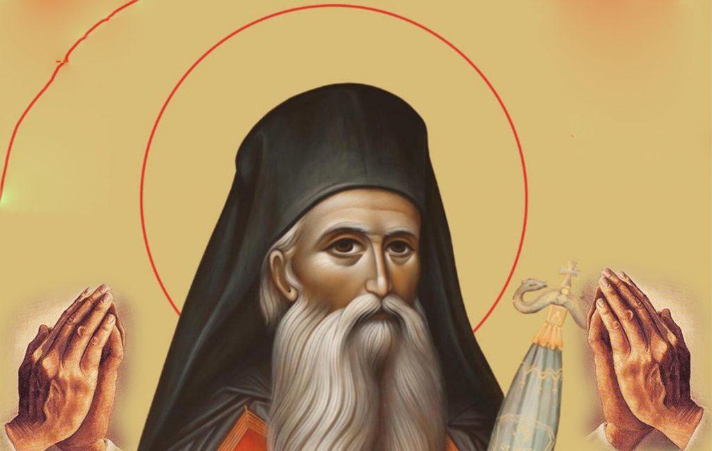 Citeste astazi, 26 Ianuarie, Rugaciunea Sfantului Iosif pentru liniste si bunastare