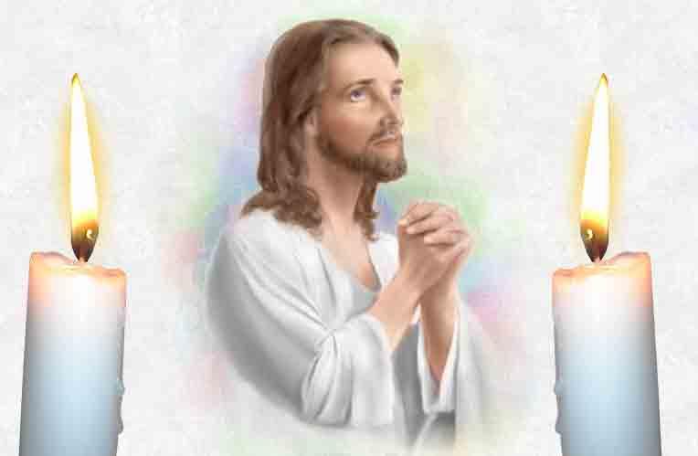 Rugăciunea pentru alungarea duhurilor rele din casă…