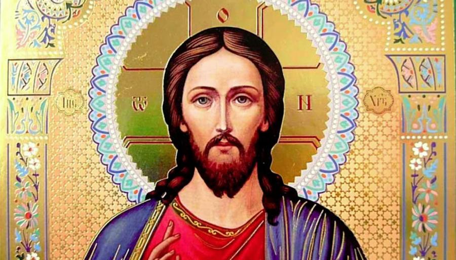 Rugăciune rară către Domnul Iisus Hristos pentru fericirea şi bunăstarea ta și a copiilor tăi! Are puteri mari, spune-o din toată inima ta: