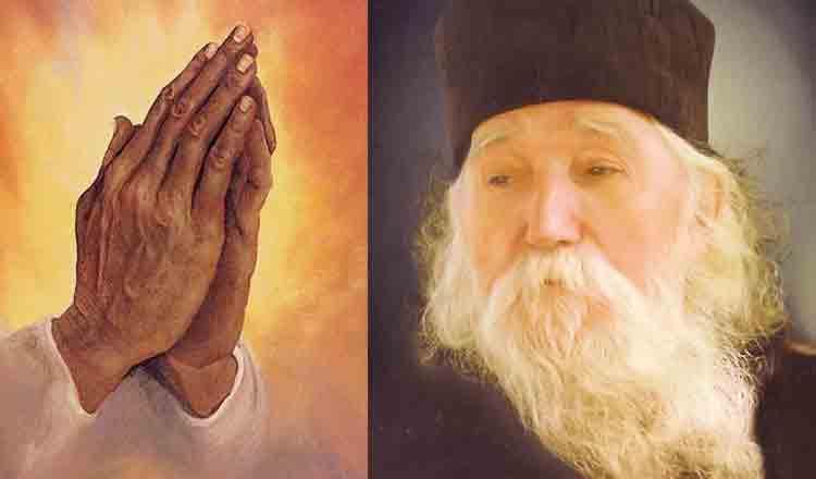 Citește rugăciunea părintelui Cleopa, aducătoare de miracole!
