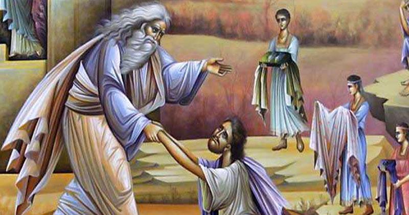 Pentru ce ne va cere Dumnezeu socoteală