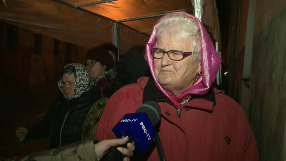 """Sfânta Parascheva, cel mai mare pelerinaj din ţară. De ce este """"Ocrotitoarea Moldovei"""""""