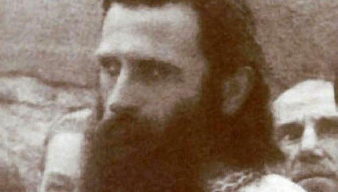 """Maica Marina Lupău: """"Ceea ce vă spun eu acum nu ştiu dacă există în cărţi"""" Adevărul despre Părintele Arsenie Boca:"""
