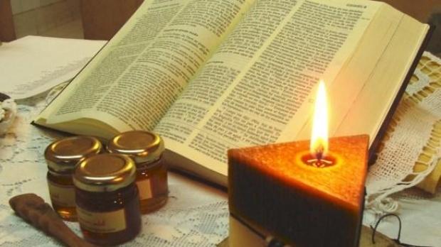 Cum să posteşti, ca să-ţi fie de folos? Doar aşa primeşti binecuvântarea lui Dumnezeu