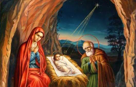 Ce te îndeamnă Biserica să faci înainte de Crăciun, pentru o sărbătoare reuşită, cu pace, bucurie şi belşug în noul an: